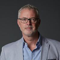 Daniel Bracken