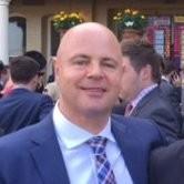 Trent McKean