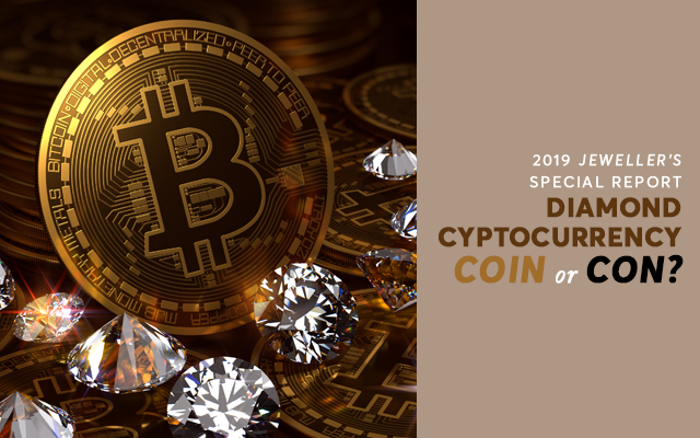 cent crypto currency wallets with mining ability