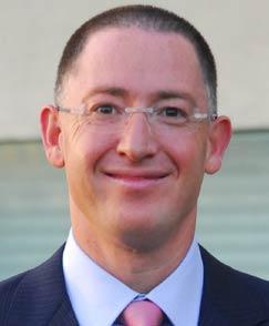 Dror Yehuda