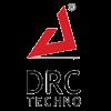 DRC Techno