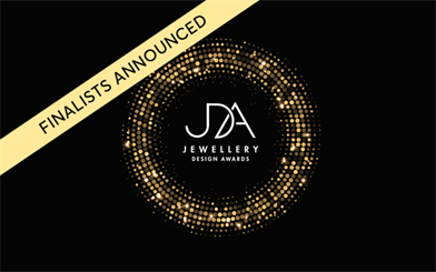 Judges have named the top performers across 10 categories of the 2019 Jewellery Design Awards.