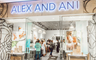 Jewellery brand Alex and Ani has filed a lawsuit against Bank of America, alleging it has been forced into financial trouble by the lender.