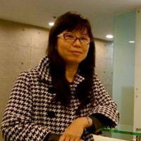 Celine Lau