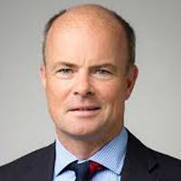 David Kellie, CEO Natural Diamond Council