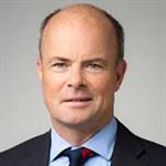 David Kellie DPA new CEO