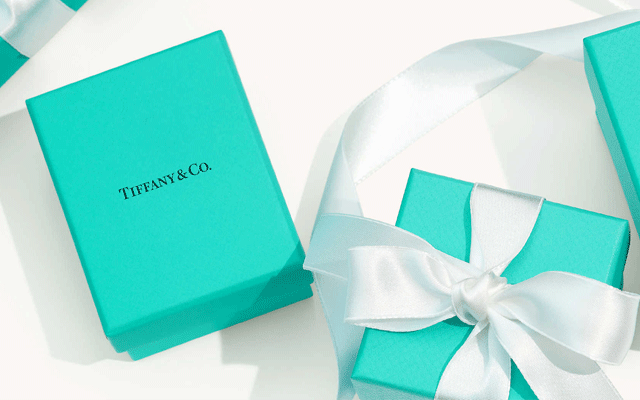 Iconic jeweller Tiffany & Co. may be acquired by a French luxury group.