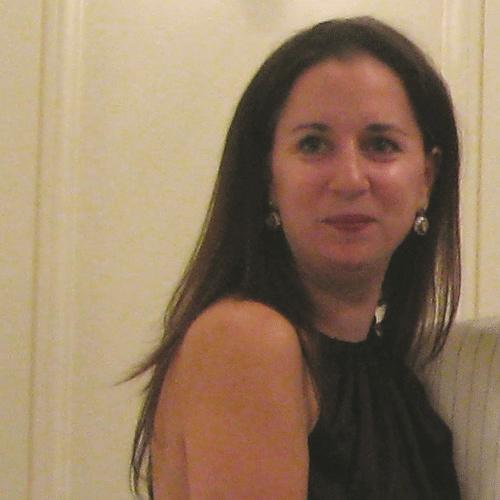 Katherine Kovacs, K&K Export Import