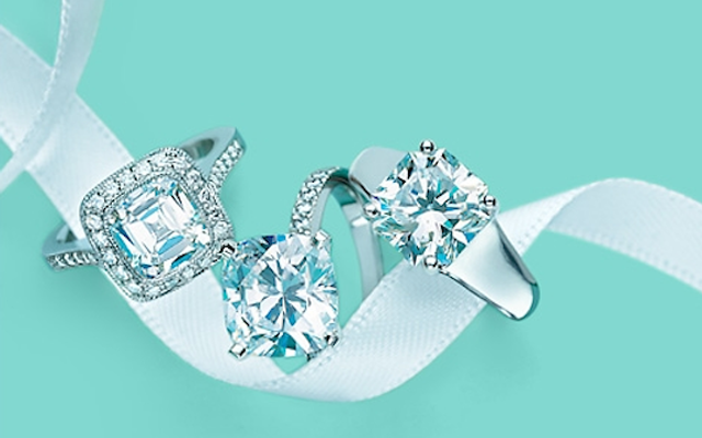 LVMH has increased its takeover offer to $US16 billion in an effort to acquire Tiffany & Co.