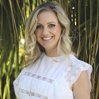 Erica Miller, Ikecho Australia