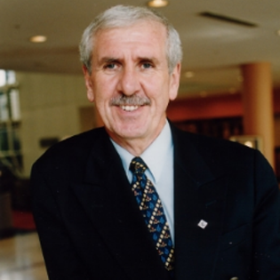 Barry Urquhart, Marketing Focus