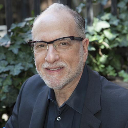 Richard Shapiro