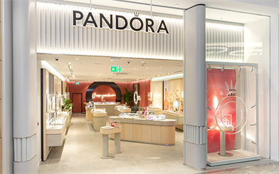 The latest financial report from Pandora Jewelry delivered more bad news – yet there are signs of improvement.