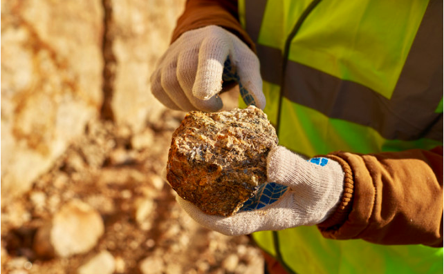 New drilling results indicate that the 'largest ever' gold deposit in the Pilbara may have been discovered.