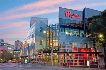 The ACCC has authorised shopping centres, including Scentre Group-owned Westfield, to offer rent relief to tenants.