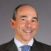 Hubert du Plessix, Rolex SA