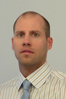 Paul Zimnisky, diamond industry analyst