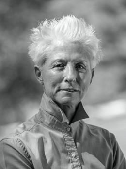 Sue Rechner, WD Lab Grown Diamonds