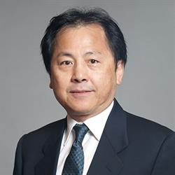 Albert Chan, executive director Chow Tai Fook for diamond and gemstone procurement, is now an observer on the WFDB Executive Committee.