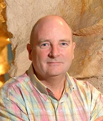 Damien Cody, director Cody Opal