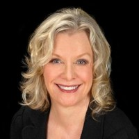 Pam Danziger, Unity Marketing