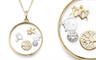 Stow Lockets' Family collection