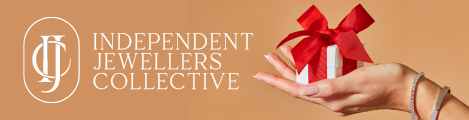 Independent Jewellers Collective (IJC)