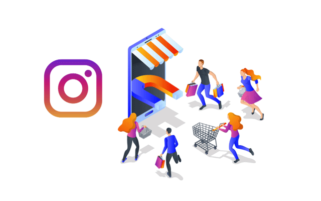 Instagram is more than a popularity contest – it's a powerful sales tool.