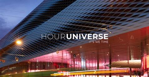 Following the cancellation of Baselworld, organiser MCH Group has released further details of its replacement, HourUniverse.