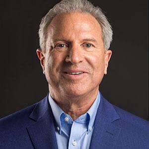 Marty Hurwitz, CEO The MVEye (MVI Marketing)