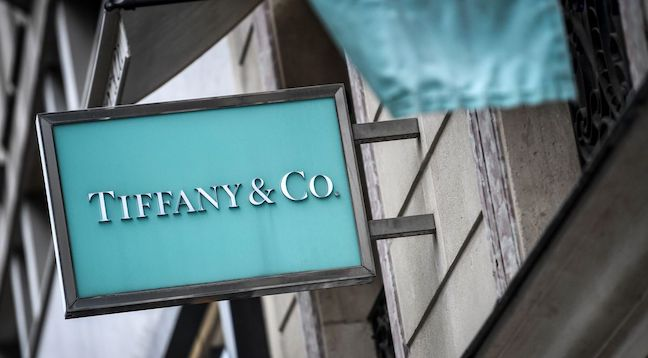 More than 99 per cent of Tiffany & Co. shareholders have LVMH's revised acquisition offer, which values the company at $US15.8 billion.