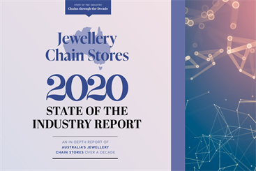 While the wider Australian non-essential (discretionary spend) retail industry has suffered greatly in the past decade, it's fair to say that many industry experts had predicted bleaker times for fine jewellery chains.