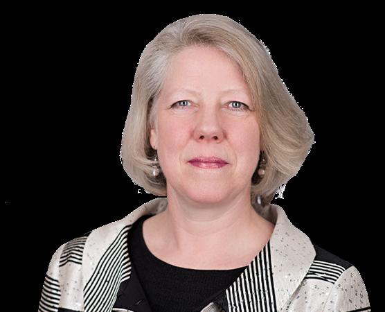 Helen Malcolm QC, Crown Prosecution Service