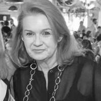 Marlene Crowther