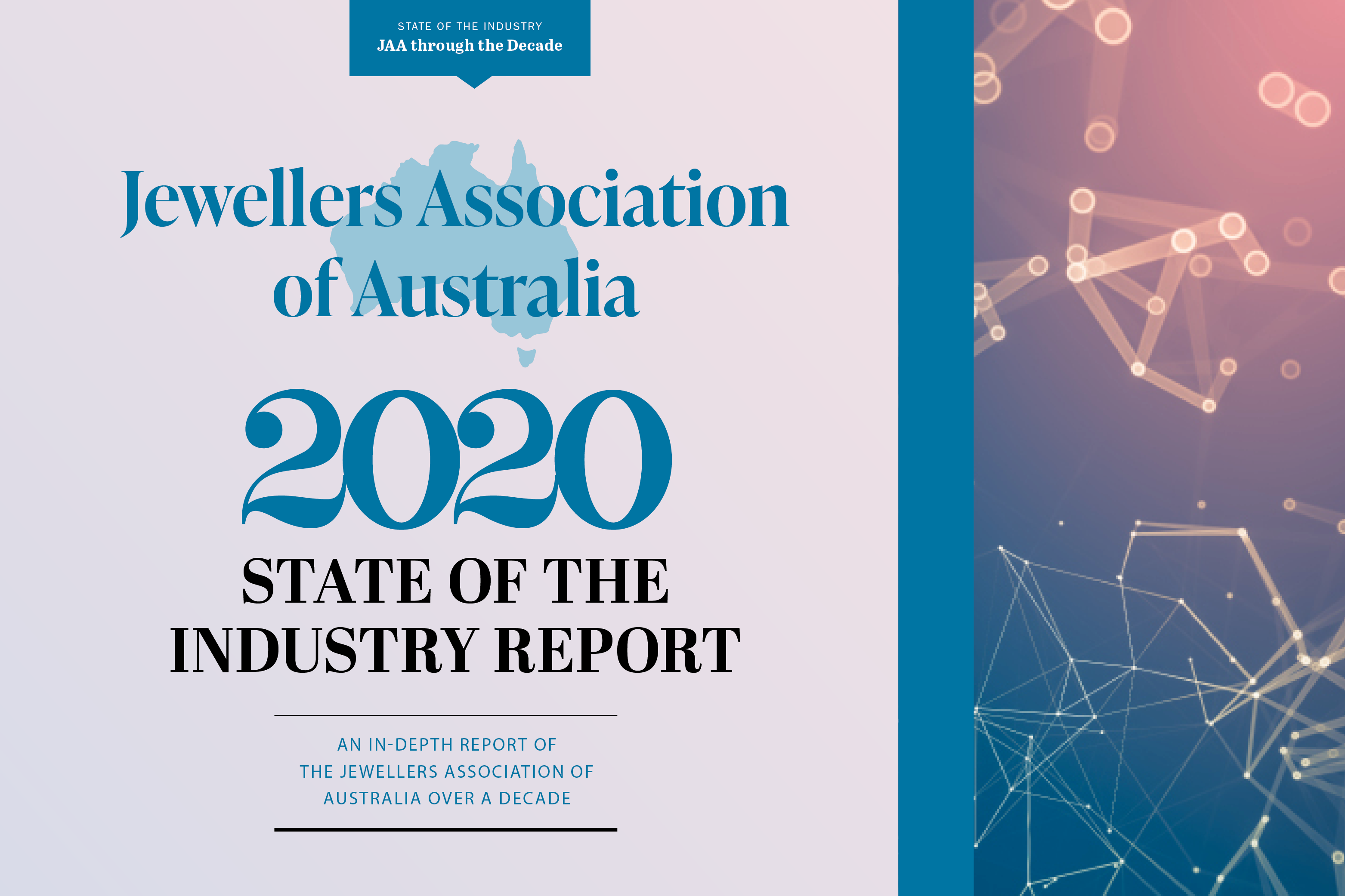 JAA's fall from grace: 2020 State of the Jewellery Industry Report
