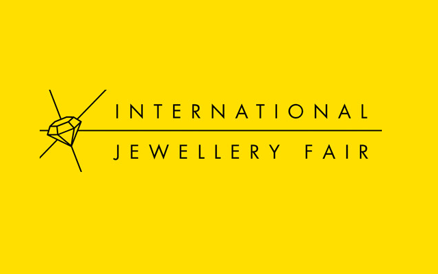 Showcase pledges support for Expertise Events jewellery fair