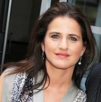 Deborah Pienica, managing director International Gemological Institute