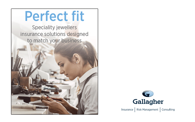 Gallagher Insurance Brokers