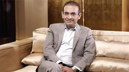 Disgraced jewellery mogul Nirav Modi can be extradited to India from the UK, a judge has ruled.