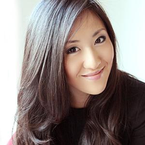 Angela Han, managing director of Befindan Media
