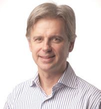 Patrick Coppens