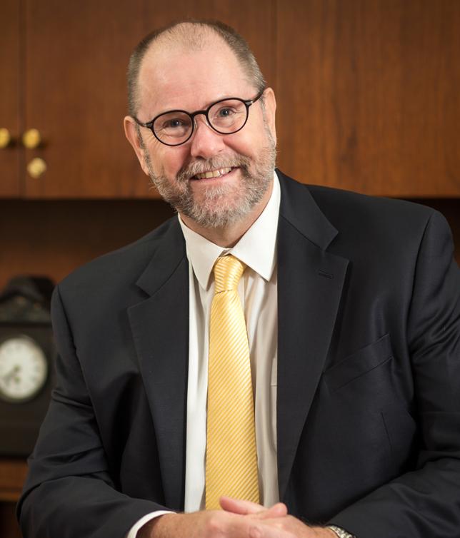 Richard Hayes, The Perth Mint