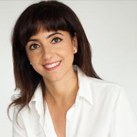 Victoria Favoroso, GemCloud