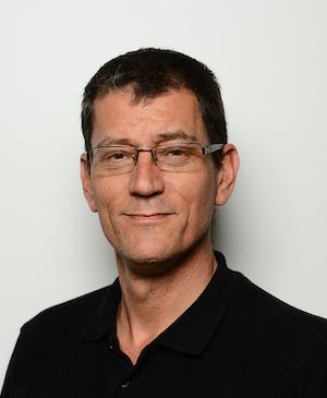 Chris Botha, Pallion