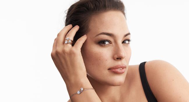 Natural diamond organisations protest Pandora statement