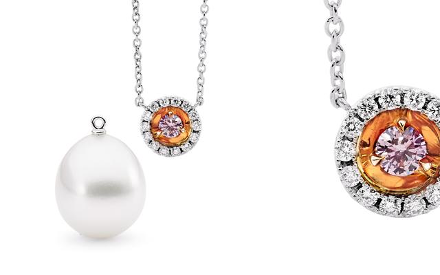 Ellendale Diamonds