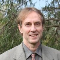 Chris Sherwin, president of the Gold & Silversmith Guild of Australia