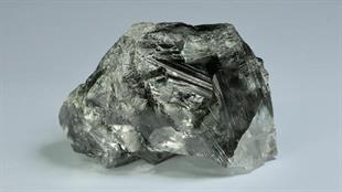 A 1,174-carat diamond was recovered by Lucara at the Karowe site in June.