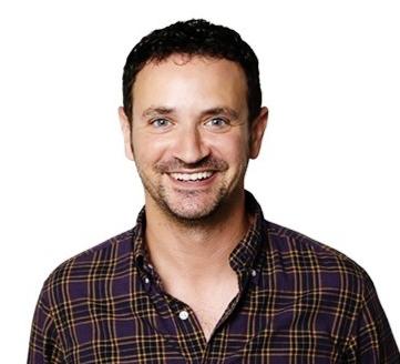 David Scheine, Podium Australia
