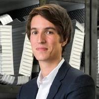 Alexandre Arnault